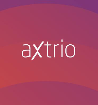 Axtrio