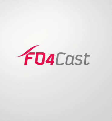 FD4Cast financial software