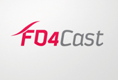 FD4Cast financial software